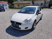 Fiat - Punto 1 2 69