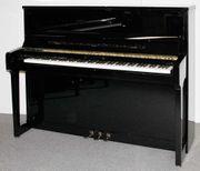 Klavier Wilhelm Schimmel W 114