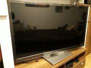 Panasonic LED Fernseher 47 Zoll