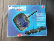 Playmobil RC Modul 3670 in