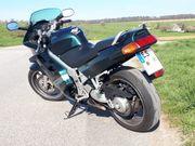 Honda VFR750F RC36 1