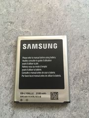 Samsung Galaxy S 3 Akku