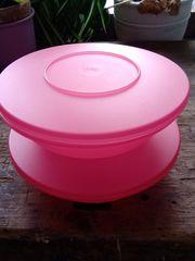 Tupperware - Junge Welle 400 ml