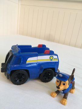 Paw Patrol zentrale: Kleinanzeigen aus Holzgerlingen - Rubrik Sonstiges Kinderspielzeug