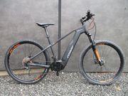 Vorführ- E-Bike Conway Cairon S