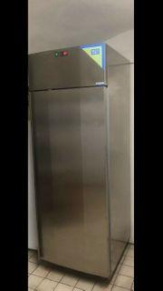 Kühlschrank KS 07 mayway