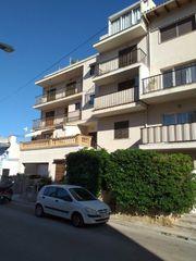 Mallorca Cala Ratjada gemütliches Apartment