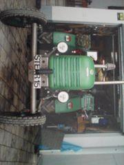 Steyr T80
