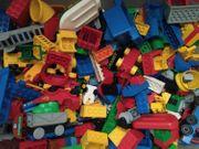 1 Kg Lego Duplo