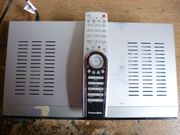 TechniSat Digicorder HD S2 Twin-Sat-Receiver
