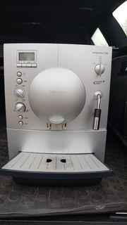 Kaffeevollautomat Surpresso S40