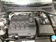 Motor VW GOLF 7 1