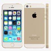 iPhone 5s 32GB Gold unbenutzt