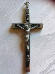 Kreuz von Anfang 19 Jahrhundert