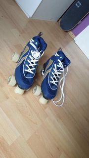 Rio Rollerskates