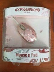 Ganze neueste Mouse Pad noch