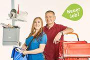 Job Nebenjob in Holzheim Zusteller