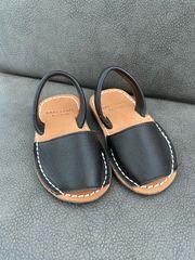 Sandalen gr 22 NEU