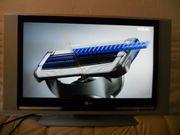 LG 32 81 HD-Ready LCD