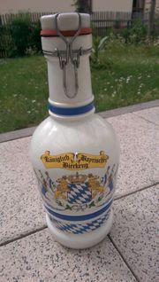 königlich bayrischer Bierkrug
