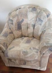Wohnzimmer-Sessel super Qualität