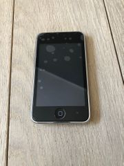 iPod touch 2 Generation 8GB