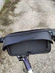Smartphone Halter Tasche für Fahrrad
