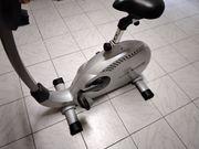 Fitness-Fahrrad Kettler