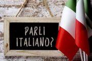 Italienisch - Nachhilfe