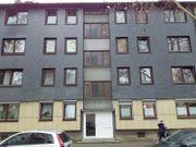 Komplett renoviert - direkt in Schalke -