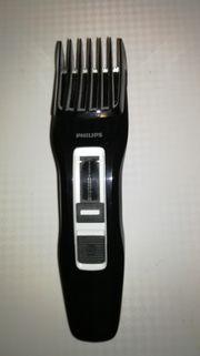 Bart- Haarschneider