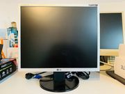 LG Flatron L1953 TR Monitor