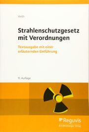 Strahlenschutzbeauftragter SSB