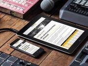 Professionelles Webdesign DSGVO-konform und trackingfrei