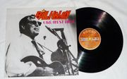 LP Bill Haley - Greatest Hits -