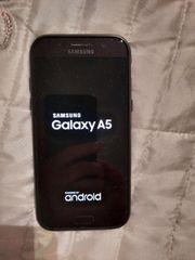 Samsung Galaxy A5 Modell 2017