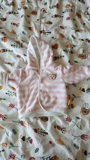 Baby Klamotten Mädchen