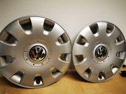 VW Radzierdeckel