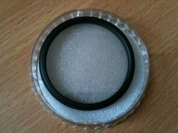 Skylight Filter Marke Dörr Danubia