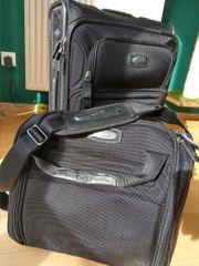 Bric s Trolley Rollkoffer Handgepäck