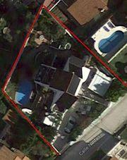 REDUZIERT - UNIKAT innovative Architekten -Villa