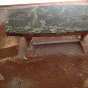 Tisch schwere Ausführung