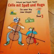 Cellobuch