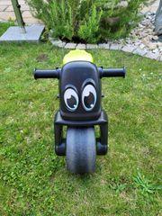 BIG-Racing-Bike