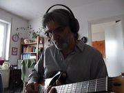 Sänger Gitarrist aus Ulm sucht