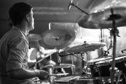Schlagzeugunterricht in Lüdenscheid