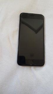 iPhone 6 16 gb farbe