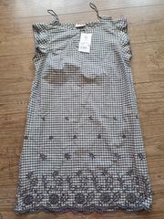Kleid Bluse NEU und OVP