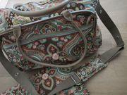 Wickeltasche von Oilily