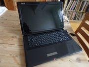 ASUS großer Laptop im Top-Zustand